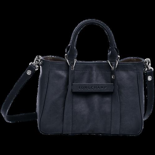 Longchamp 3D-Cabas S