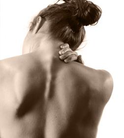 femme-douleur