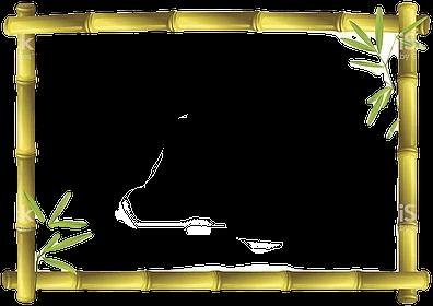 Bamboo frame.webp