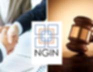 litigation v4.jpg