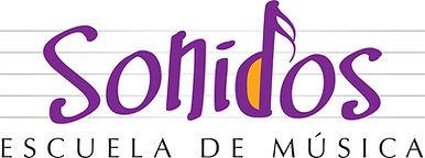 Logo alta (Sonidos Escuela LOGO 1111v01).jpg