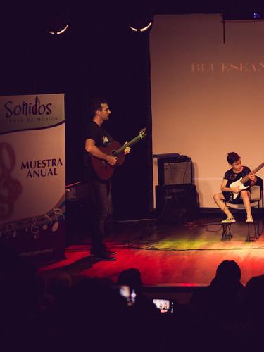 Sonidos_2018_038.jpg