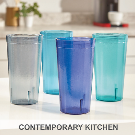 Contemporary Kitchen.png