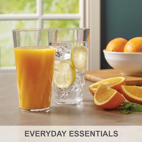 Everyday Essentials.png