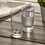 Thumbnail: Classic 16-ounceWater Tumblers   set of 6