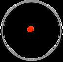 residence josephine logo