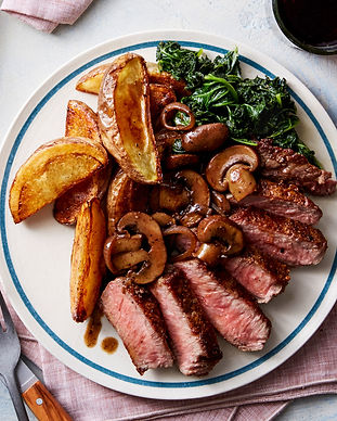 Steak-Potatoes_Mushroom.jpg