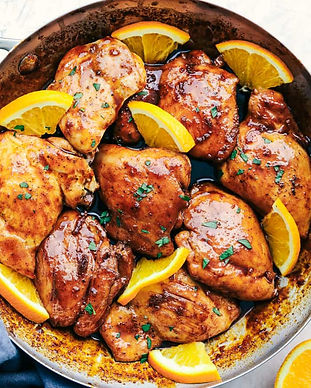 citrus-glaze-chicken.jpg