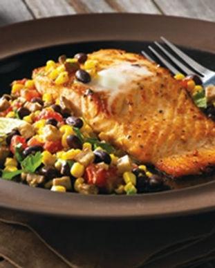 Salmon-Corn Succotash.jpg