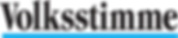 volksstimme-logo.png