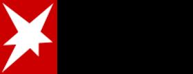 200px-Stern_Logo_2020.svg.png