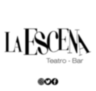 La Escena Teatro - Bar
