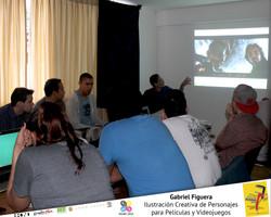 Gabriel Figuera 01
