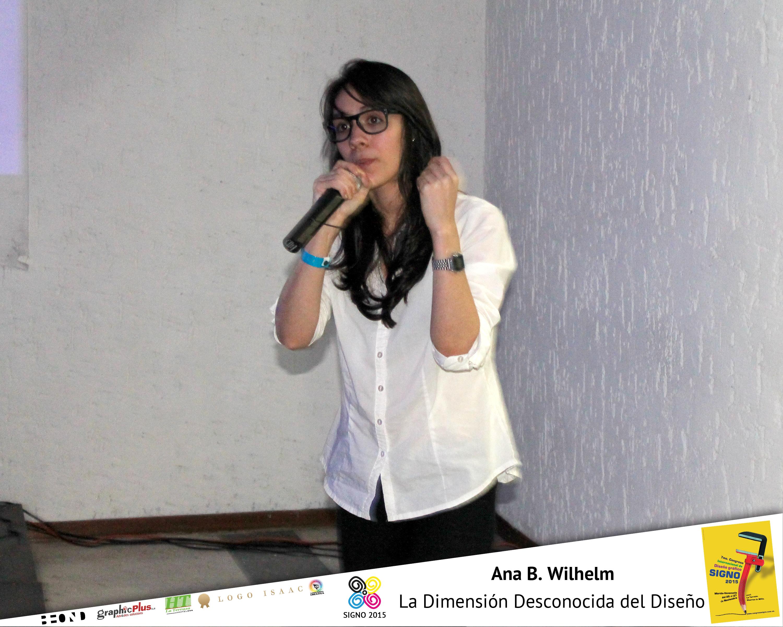 Ana B Wilhelm_02
