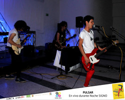 Pulsar_04