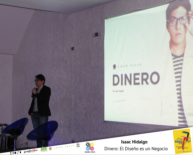 Isaac Hidalgo_01