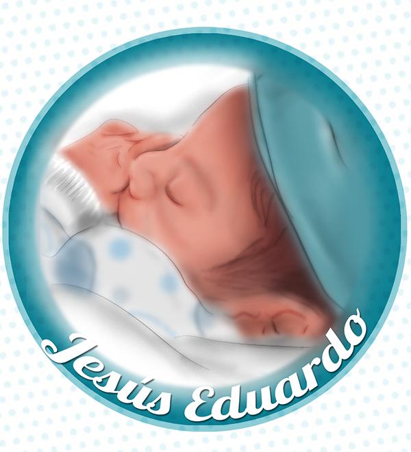 Jesús Eduardo
