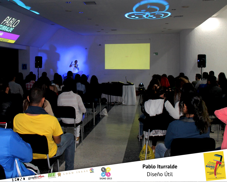 Pablo Iturralde_12