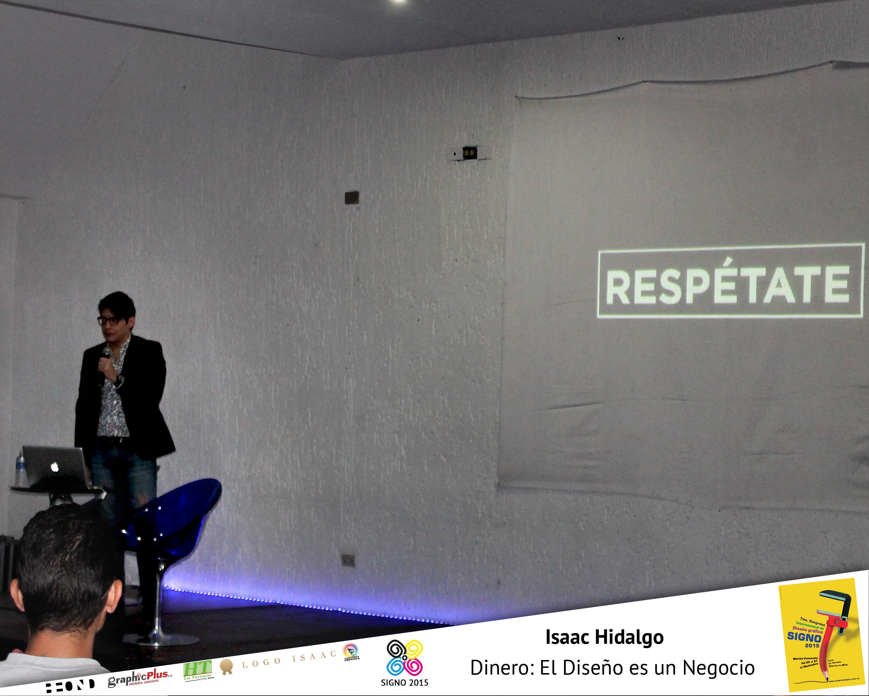 Isaac Hidalgo_05