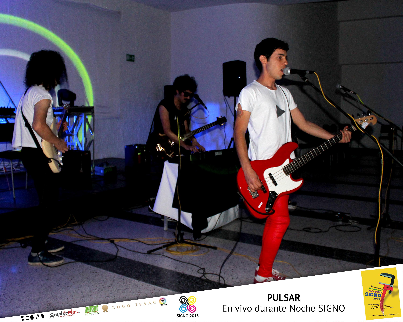 Pulsar_03