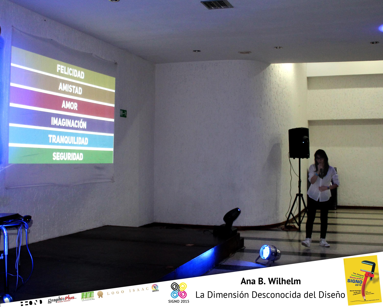 Ana B Wilhelm_03