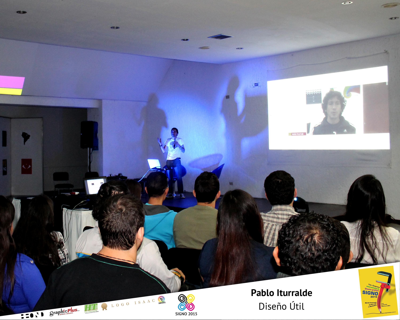 Pablo Iturralde_11