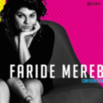 Faride Mereb - SIGNO 2016