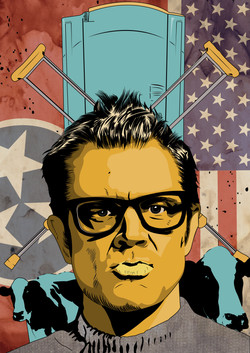 Johnny Knoxville-01