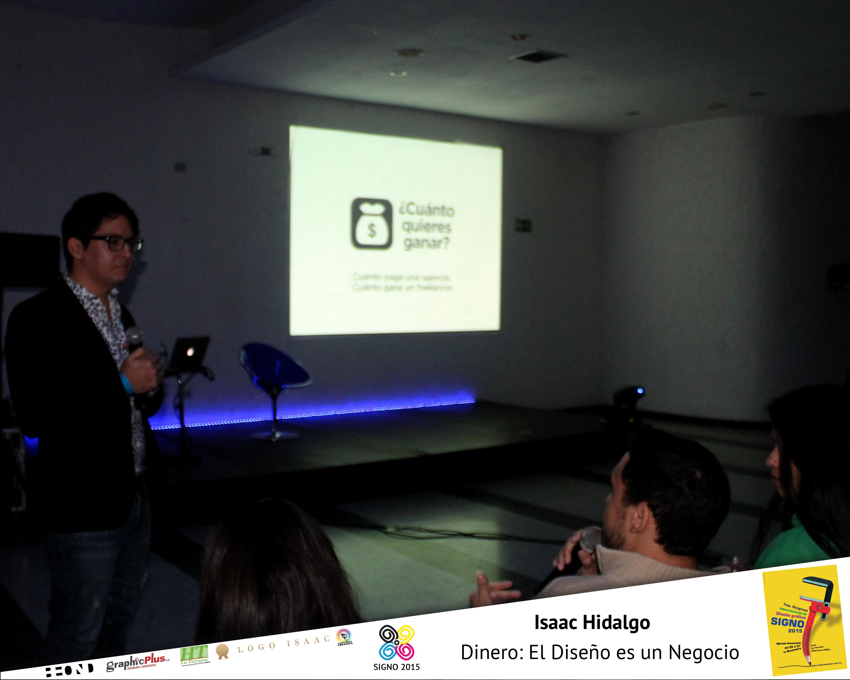 Isaac Hidalgo_02