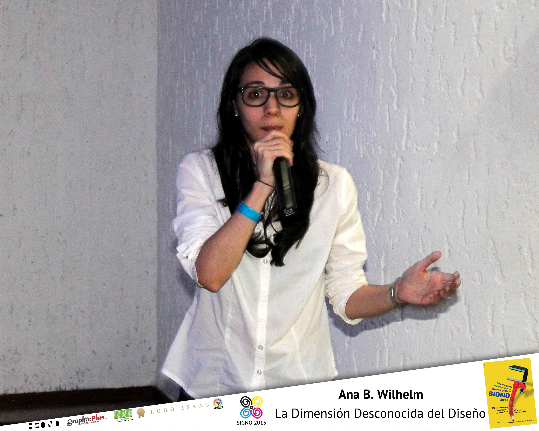 Ana B Wilhelm_01