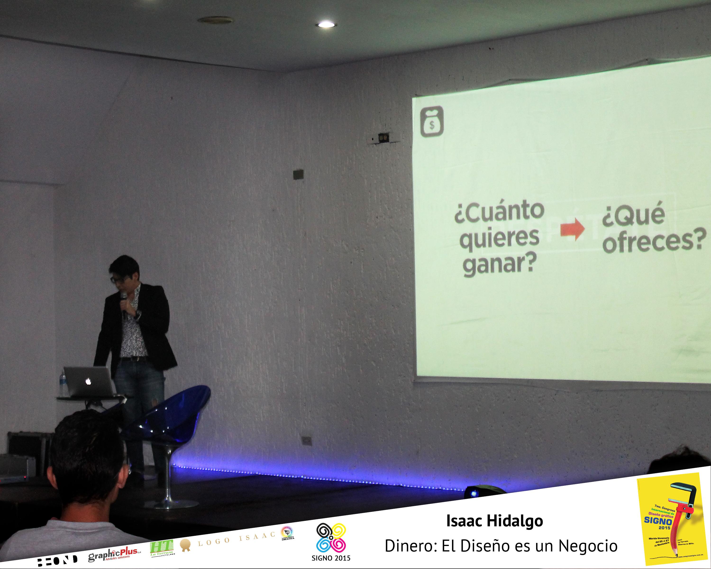 Isaac Hidalgo_06