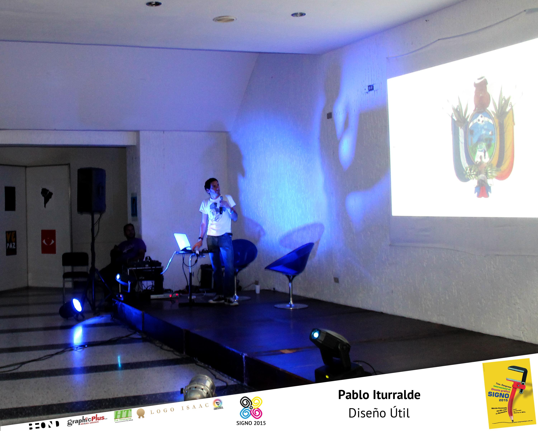 Pablo Iturralde_10