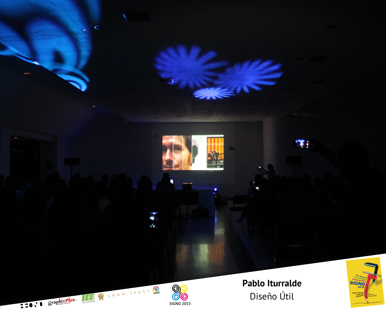 Pablo Iturralde_06