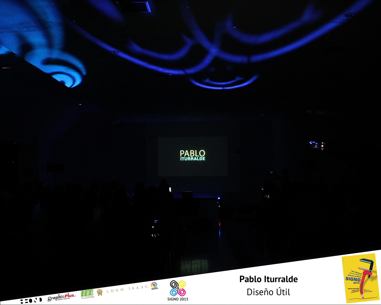 Pablo Iturralde_05