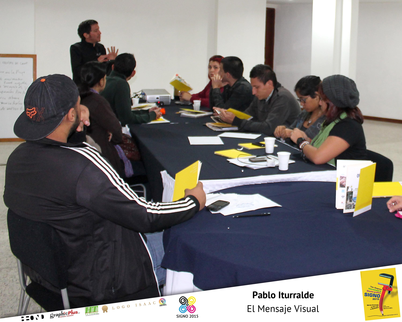 Pablo Iturralde_01