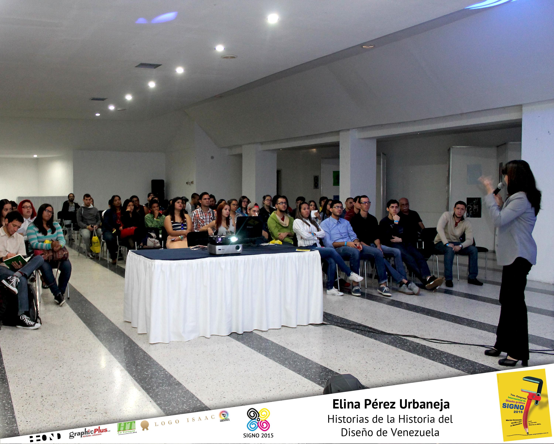 Elina P Urbaneja_03
