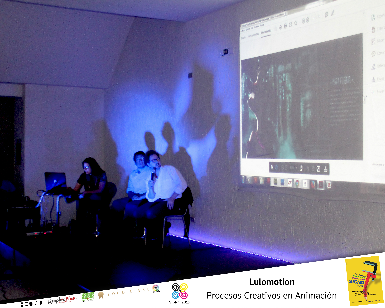 Lulomotion_01