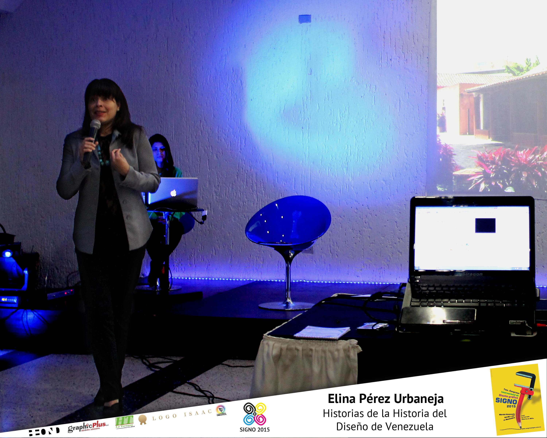 Elina P Urbaneja_02