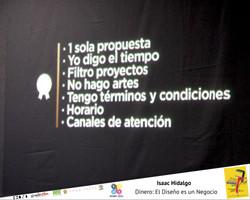 Isaac Hidalgo_07