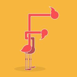 F de Flamenco