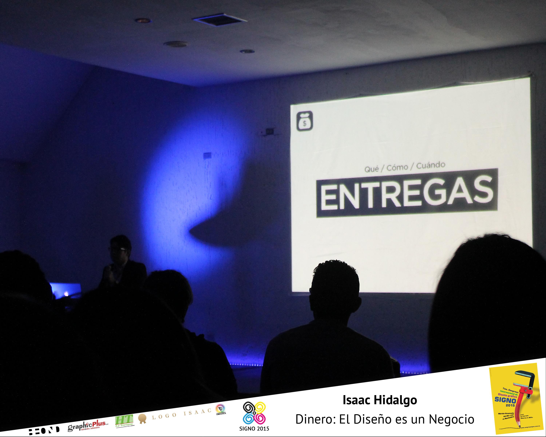 Isaac Hidalgo_03