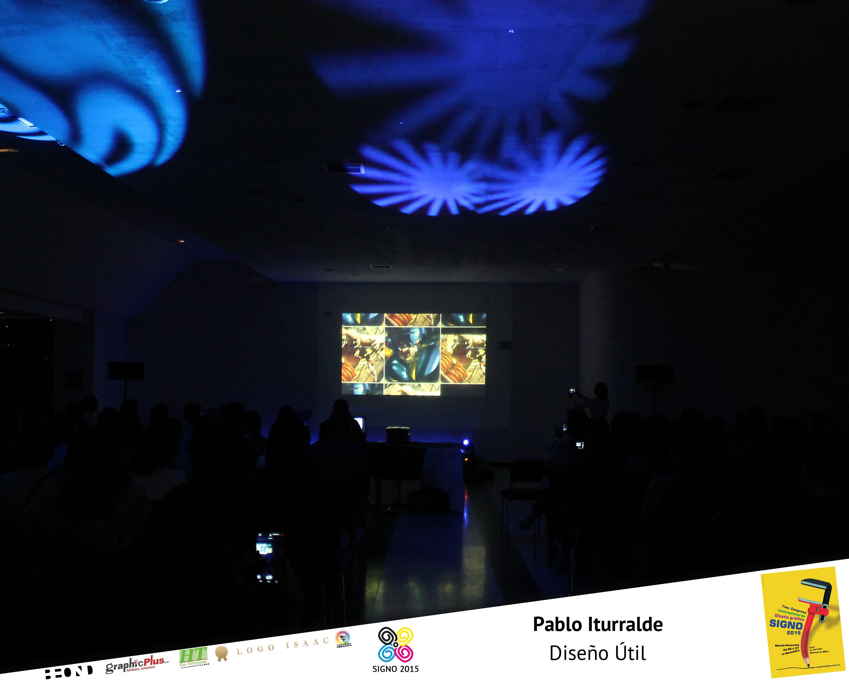 Pablo Iturralde_07