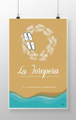 La Joropera