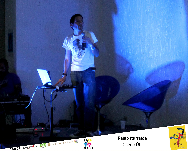 Pablo Iturralde_09