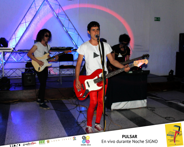Pulsar_02