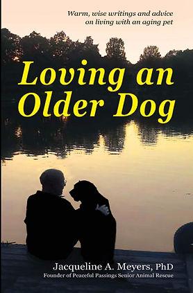 Loving an Older Dog.jpg