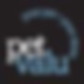 Petvalu logo.png