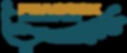 peacock_auto_header_logo.png