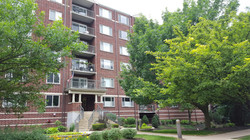 SOLD! Condo Listed $194,900