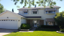 1049 Beverly Ct. Lombard